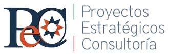 Proyectos Estratégicos Consultoría